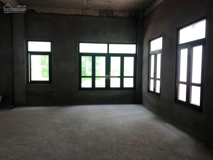Bán căn biệt thự Vinhome nằm trên đường Nguyễn Hữu Cảnh và Điện Biên Phủ, thô giá 75 tỷ. 0933630788 ảnh 0