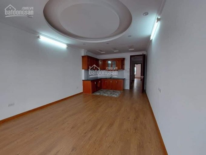 Mặt phố Hoa Bằng - Q. Cầu Giấy - building - 7 tầng - thang máy - kinh doanh - 86m2 - 15.6 tỷ ảnh 0