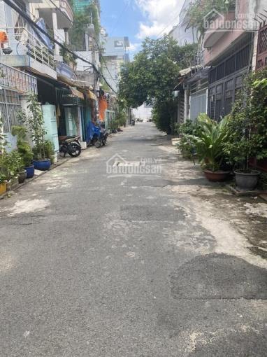 Nhà mới đẹp hẻm xe hơi Lê Trọng Tấn, gần siêu thị Aeon Tân Phú. Gọi ngay 0901.033.596 để xem sổ nhà ảnh 0