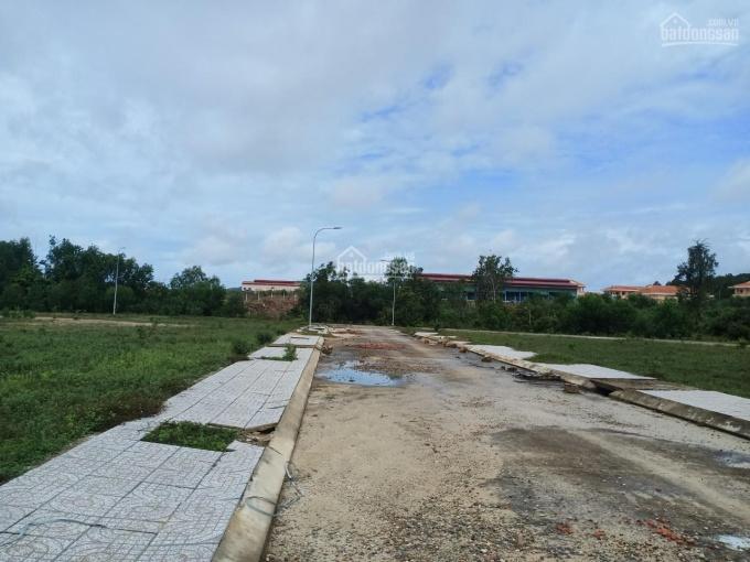 Gía 1,2 tỷ, diện tích 150m2 cho quý anh chị đầu tư tại ấp Xóm Mới - Phú Quốc, LH: 094.2222.537 ảnh 0