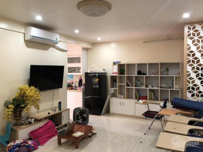 Bán căn hộ Rice City Linh Đàm - CH 2 phòng đều có cửa sổ to - Nhà rất thoáng 67.9m2 - 1.67 tỷ đẹp ảnh 0