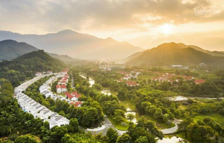 Bán biệt thự view suối đẹp nhất dự án Xanh Villas Resort ảnh 0