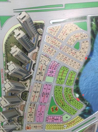 Bán gấp MT KDC Văn Minh 6x18m nhà đẹp 1 trệt 2 lầu ST hương sông giá: 18 tỷ L/H: 0904968286 ảnh 0