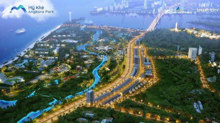 Tại sao nhiều NĐT mua đất nền nhưng không bán ra được? Đầu tư đất biển 1.7 tỷ ở đâu có hiệu qủa? ảnh 0