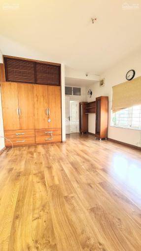 Cho thuê nhà riêng khu Ngọc Khánh - Ba Đình, 6 tầng, 50m2 ảnh 0