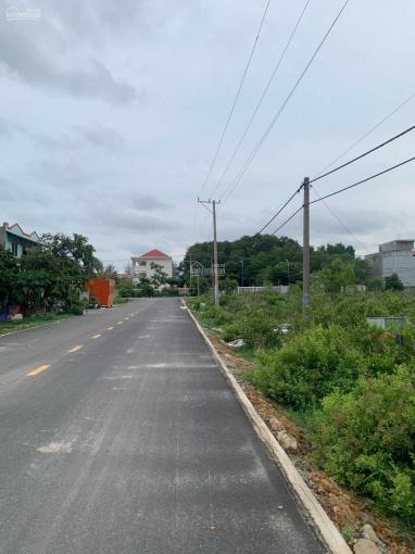Đất trung tâm Lộc An, khu tái định cư 100% thổ cư, DT 200m2 giá 2,3 tỷ. LH 0908328568 ảnh 0