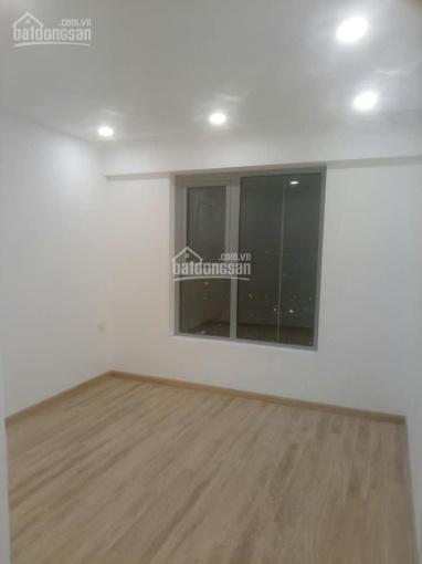 Cho thuê nhà riêng lô góc 60m2 xây 4 tầng đường Tô Hiệu giá 17tr/tháng, liên hệ: 0868050550 ảnh 0
