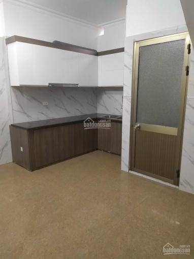 Bán nhà 2,5 tầng ngõ 246A Đà Nẵng ảnh 0