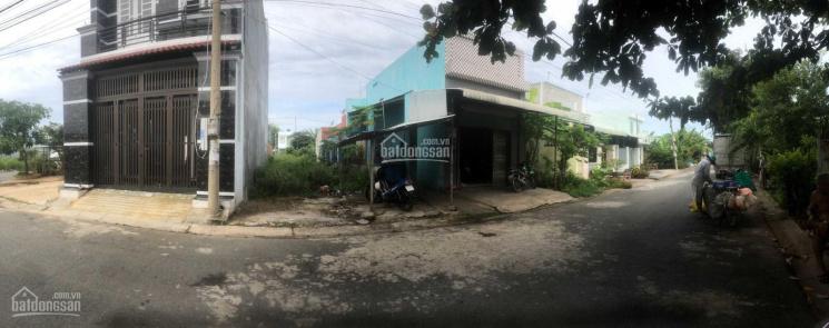 Chính chủ bán đất ở đường Trần Đại Nghĩa, Huyện Bình Chánh, 105m2 ảnh 0