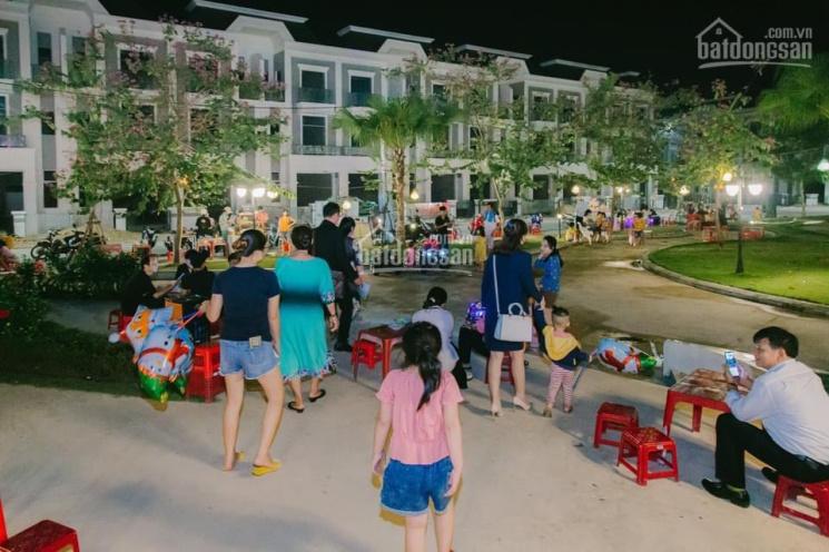 Bán nhà sát mặt tiền QL 13, đối diện KCN Chơn Thành, Bàu Bàng, Bình Dương, 5x25m, 2 lầu ảnh 0