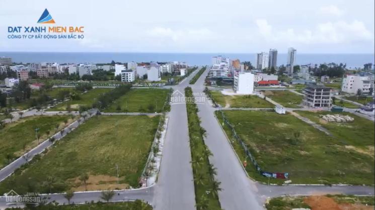 Chính chủ gửi bán lô đất 580m2 đầu Đại Lộ Nam Sông Mã và Hồ Xuân Hương ảnh 0
