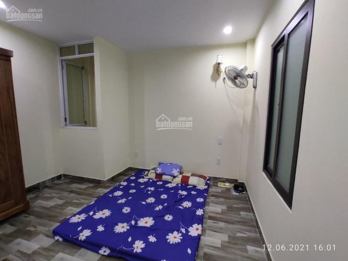 Bán nhà 4 tầng hướng Đông Nam rẻ nhất trong khu TĐC Xi Măng, Hải Phòng - Giá 2.85 tỷ ảnh 0