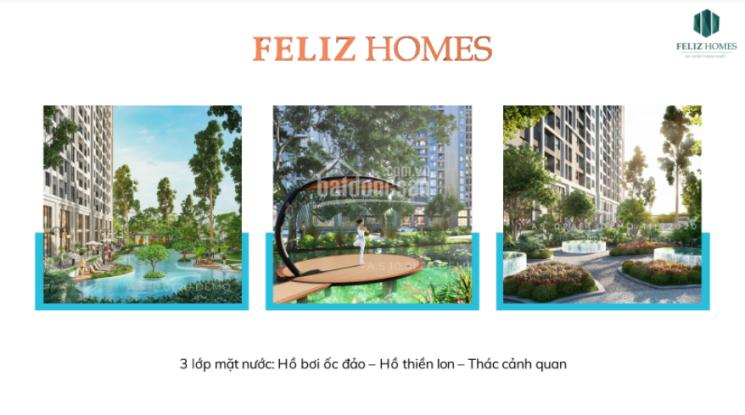 Chỉ 2,8 tỷ/3PN, nhận nhà ngay ở dự án đẹp nhất Q. Hoàng Mai, CK 5,5% vay 75% miễn lãi suất 18 tháng ảnh 0
