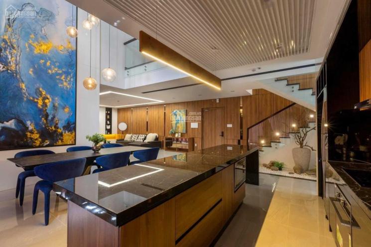 Chính chủ cần bán gấp Căn Penthouse Jamila Khang Điền, giá chỉ 13 tỷ ảnh 0