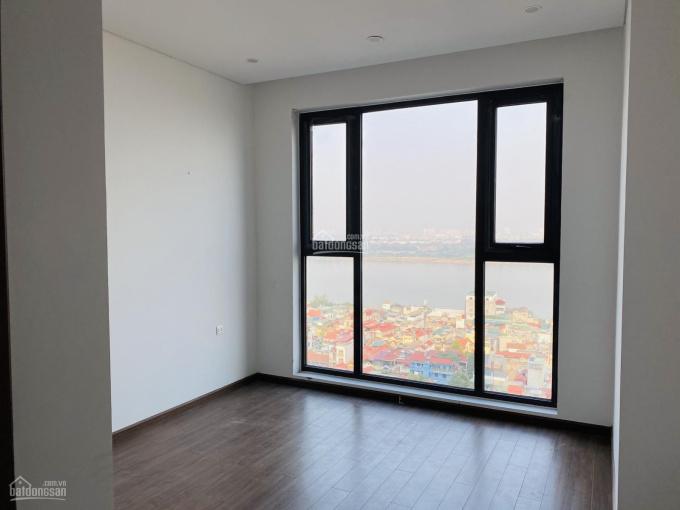 Bán căn 3PN, 110m2 view sông hồng tại Sun Ancora Lương Yên 6,7 tỷ bao phí giá không thể rẻ hơn ảnh 0