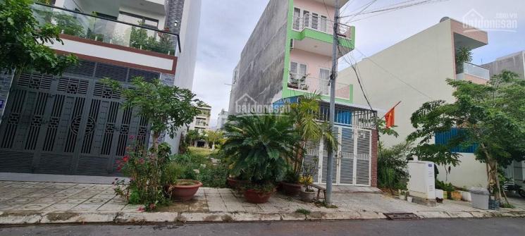 Lô đất đường T21 dự án An Bình Tân cần bán ảnh 0