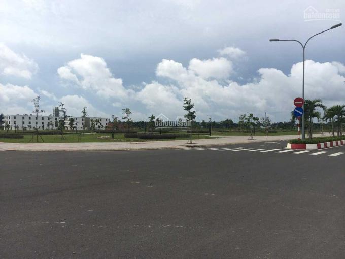 Đất Tái Định Cư Lộc An, 620 triệu (30%), hỗ trợ ngân hàng 70%. LH: 0941313161 ảnh 0