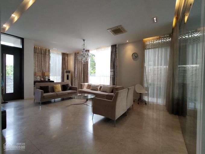 Cho thuê biệt thự Hưng Thái, PMH, 40 triệu/th. LH: 0938602838 Nhân ảnh 0