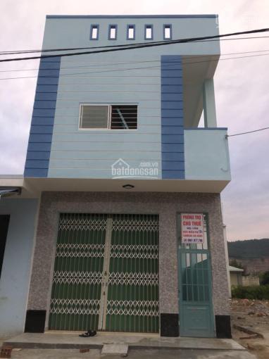 Bán nhà 2 mê khu TĐC Hoàng Văn Thái, đường Đà Sơn ảnh 0