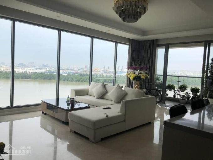 Cực kì hiếm bán ra - căn hộ 4PN - 170m2 tại tháp maldives cao cấp - 18 tỷ bao trọn ảnh 0