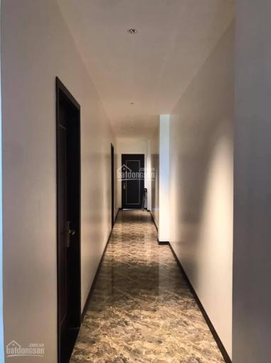Khách sạn Tây Hồ - Mặt phố Xuân Diệu - Doanh thu khủng - 200m2 - 9 tầng - 115 tỷ ảnh 0