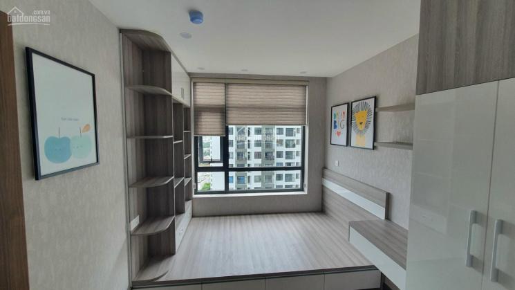 Bán căn hộ Central Premium 3PN - giá 4,3tỷ chiết khấu đến 5 chỉ vàng, vay đến 70% ảnh 0