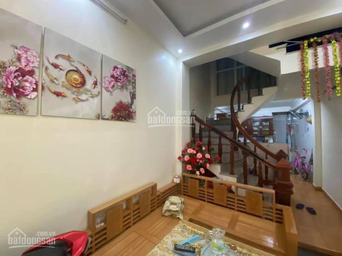 Bán nhà 4 tầng tại Nguyễn Hồng Quân, Thượng Lý, Hồng Bàng, giá 2.3 tỷ. LH 0901583066 ảnh 0