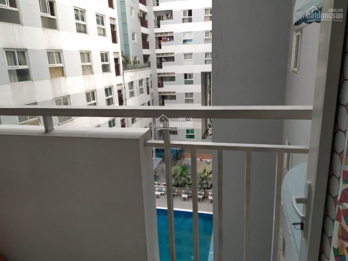 Bán gấp căn hộ Ruby Garden, Tân Bình, 51m2 giá 1,98 tỷ. LH: Hạnh 0945025324 ảnh 0