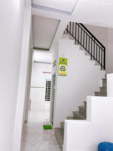 Mình chính chủ, cần bán gấp nhà 1 trệt 1 lầu KDC Xẻo Chanh. Nhà mới 100% ảnh 0