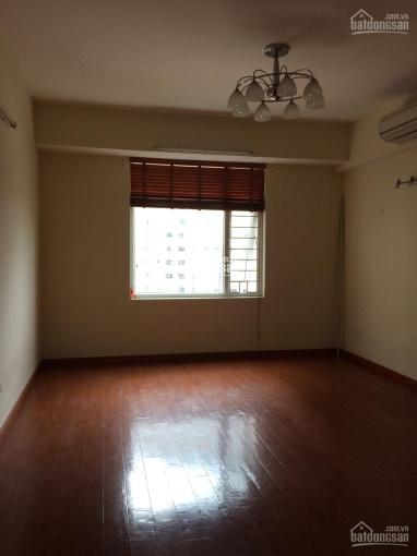 Chính chủ bán căn hộ CT3 Cổ Nhuế Nam Cường 73m2 chia 2PN 2.23 tỷ. LH 0984795111 ảnh 0