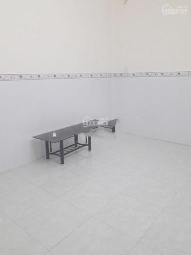 Chính chủ cho thuê nhà nguyên căn 1 trệt 1 lầu phường Linh Xuân, Thủ Đức ảnh 0