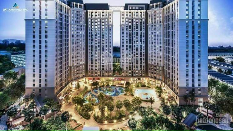 Chỉ từ 300tr sở hữu căn chung cư The Dragon Castle Hạ Long, CK 12%, vay 70%-0% LS đến khi nhận nhà ảnh 0