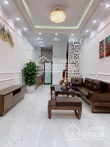 Bán nhà hẻm 308 Nguyễn Tri Phương, P4, Q10, 44m2 chỉ 4.97 tỷ, giá rẻ, chính chủ 0982245779 ảnh 0