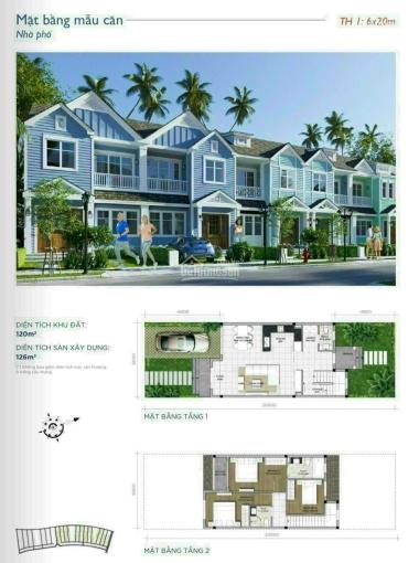Bán hồi vốn căn nhà phố thuộc dự án Novaworld Phan Thiết, liên hệ ngay để nhận ưu đãi ảnh 0