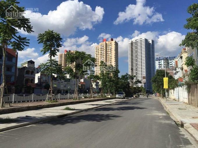 Khuôn đất 2MT: DT 10x16m đường Nguyễn Xí, P. 26, Q. Bình Thạnh: GPXD hầm 4 tầng ST giá chỉ 15,5 tỷ ảnh 0