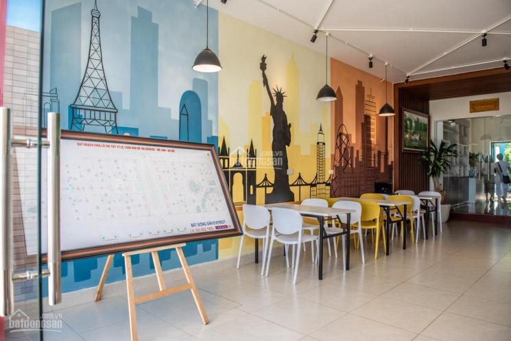 Bán nhà ở và văn phòng cao cấp 100m2, nội thất xịn, đẹp, nằm trong dự án Cienco 5, LH 0916021955 ảnh 0