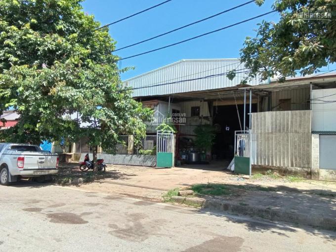 Chính chủ cần bán 495m2 (lô GD5-5) đất nhà xưởng tại KCN Ngọc Hồi, huyện Thanh Trì ảnh 0