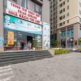 Chính chủ cần bán căn góc 3 mặt tiền, 2 tầng tại 987 Tam Trinh, Hoàng Mai, thích hợp kinh doanh ảnh 0