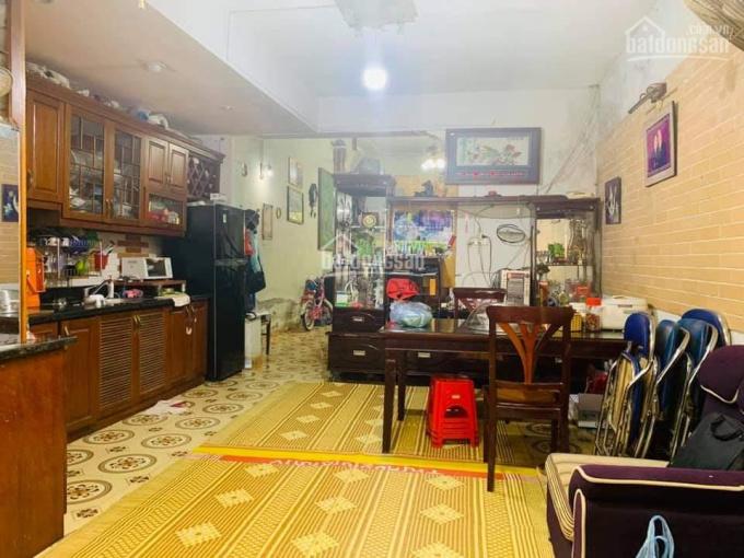 Chính chủ bán nhà đường Khương Đình, DT 86m2, 3T, MT 4,5m, giá 5,9 tỷ. 0948552279 ảnh 0