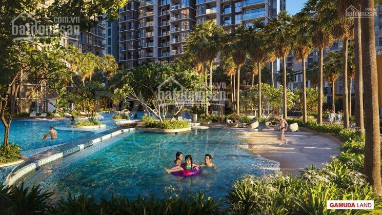 Săn hàng giá tốt Diamond Centery - tắm biển tại gia chẳng đi đâu xa chỉ với 590tr - LH: 0939267798 ảnh 0