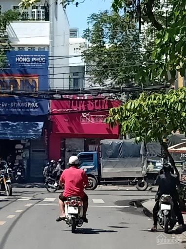 Cho thuê nhà 2 mặt tiền KD Lâm Văn Bền, phường Tân Quy, quận 7, gần Nguyễn Thị Thập, 90m2, 25tr ảnh 0