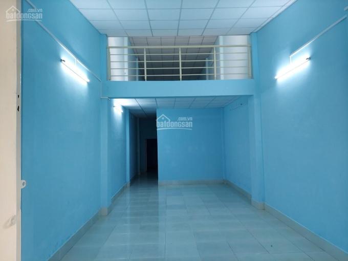 Chính chủ cần bán nhà khu Bình Long đường Số 12, Bình Hưng Hòa A, Quận Bình Tân 80 m2 ảnh 0