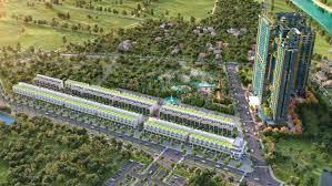 Chính chủ căn k27 Whyndham Thanh Thủy Phú Thọ cần chuyển nhượng gấp giá chỉ 812tr ảnh 0