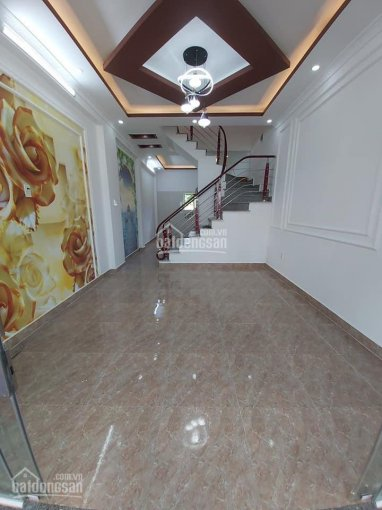 Chính chủ gửi bán nhà 3 tầng nhỏ xinh ô tô đỗ cửa tại ngõ 455 Đằng Hải, Hải An, Hải Phòng ảnh 0
