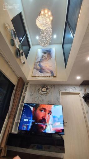 Gia đình em cần bán nhanh căn hộ duplex tại toà nhà chung cư cao cấp GoldSeason! LH: 0961.846.766 ảnh 0