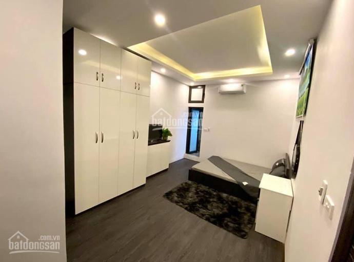 Bán tòa chung cư mini 7 tầng Cầu Diễn, Nam Từ Liêm. 0983.911.668 ảnh 0