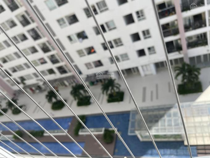 Chính chủ bán căn hộ 4S Linh Đông, giá 2,2 tỷ. LH 0938188633 ảnh 0