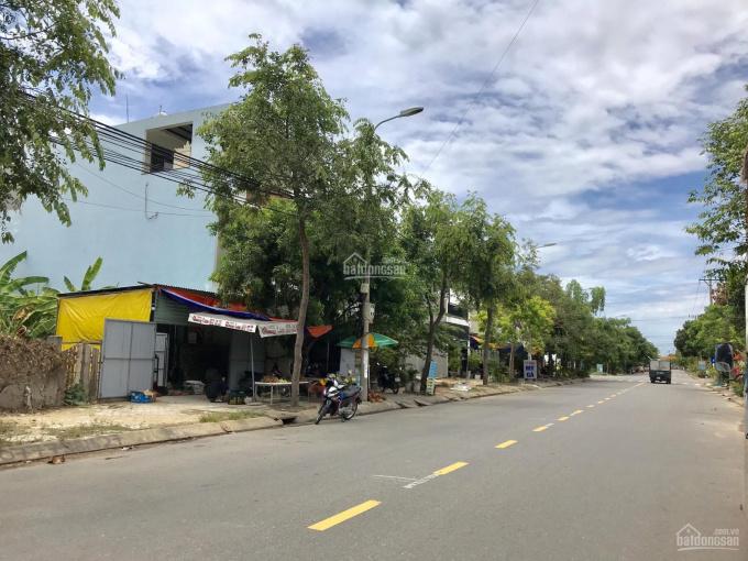 Chính chủ bán đất đường 10m5 Cao Hồng Lãnh, Ngũ Hành Sơn, Đà Nẵng ảnh 0