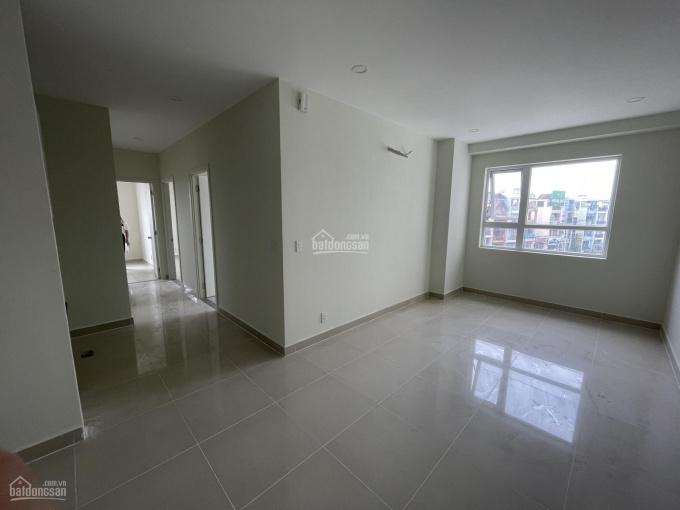 Phoenix 2 nhượng gấp căn hộ 90,61m2 tầng trung view mặt tiền đường cực đẹp. Giá chỉ: 2,856 tỷ ảnh 0