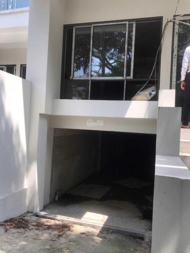 Mở bán biệt thự liền kề trung tâm quận Thanh Xuân cạnh Vinhomes giá chỉ từ 100tr/m2 cả nhà và đất ảnh 0